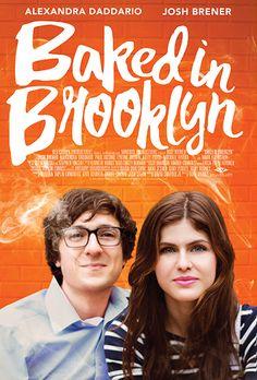 Baked in Brooklyn BDRiP Streaming