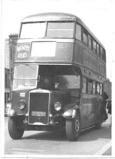 The origins of bus services in Dublin go back to the first horse tram, the Terenure route, in A network of tram routes developed quickly, and the network was electrified between 1898 and Dublin City, Old Pictures, Buses, Transportation, Ireland, Irish, Asian, Memories, Vintage