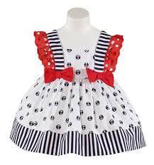 Resultado de imagem para marca de vestidos de niñas