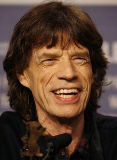 Google Image Result for http://2.bp.blogspot.com/-bXDDzdCz1IE/TkhIUi9tCRI/AAAAAAAAA2Q/gBziBCiZ9QQ/s1600/Sir-Mick-Jagger.jpg