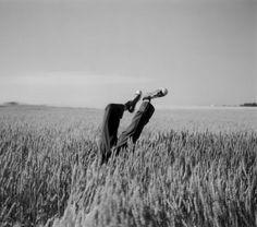 Родни Смит / Rodney Smith - RuGuru - masters of photography