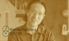 "Makoto Fujimura, Author of ""Silence & Beauty: Hidden Faith Born of Suffering"". Reflections on Endo's Silence."