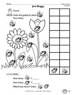 bug sorting worksheet paging supermom preschool pinterest supermom worksheets and rocks. Black Bedroom Furniture Sets. Home Design Ideas
