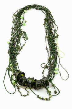 Jewelry Show, Glass Jewelry, Jewelry Design, New Zealand Jewellery, Pandoras Box, Earthy, Color Schemes, Sculpture, Weed
