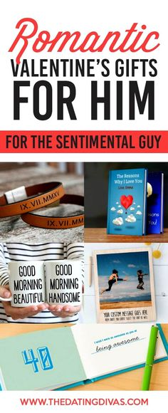 12 Easy Romantic Gifts For Boyfriend Ideas ...king dinner for him is one of the romantic gifts for your boyfriend. We all know the saying that the way to a man's heart is through his stomach. Well... your man better in order to give him the gift he will surely love. Remember that men are just like women who also wanted to be treated special. Givin #thegiftsmonkey.com #gifts-for-boyfriend-romantic #gifts Thoughtful Gifts For Boyfriend, Romantic Gifts For Boyfriend, Romantic Gifts For Him, Gifts For Your Boyfriend, Romantic Ideas, Boyfriend Ideas, Boyfriend Letters, Romantic Surprise, Romantic Dates