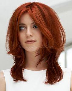 frizurák+hosszú+hajból+-+lépcsőzetesen+nyírt+hosszú+frizura