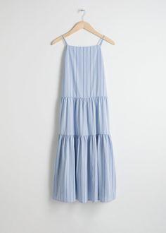 cc830845f5b7 De 30 bedste billeder fra Dresses på Pinterest