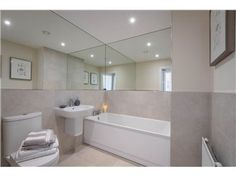 Page 25 of 27 for New Homes for sale in Ireland - MyHome.ie Semi Detached, Detached House, New Homes For Sale, Property For Sale, Limerick City, 2 Storey House, Apartments For Sale, Townhouse, Ireland