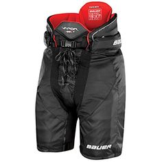 Bauer Vapor APX2 Player Pants [SENIOR] ** Learn more by visiting the image link.