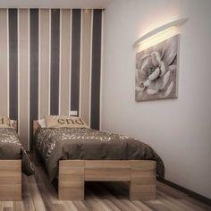 Ci led seinävalaisimet epäsuoraa valoa antavat ylös- ja alaspäin. Led, Furniture, Design, Home Decor, Decoration Home, Room Decor, Home Furnishings, Home Interior Design