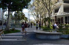 Miami Beach Real Estate For Sale Condominium and Single Family Homes