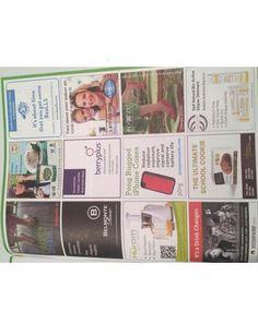 Amazing @EcoParent Magazine Offers!
