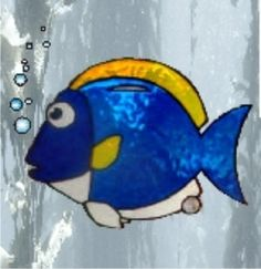 animal window clings window art stained glass effects suncatchers decals
