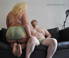 p loving plus size bbw romance.aspx
