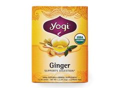 100 Cleanest Packaged Food Awards 2014: Organic: Yogi Tea http://www.prevention.com/food/healthy-eating-tips/100-cleanest-packaged-food-awards-2014-organic?s=36&?cm_mmc=Facebook-_-Prevention-_-food-healthyeatingtips-_-Oackagedfoodawardsorganic