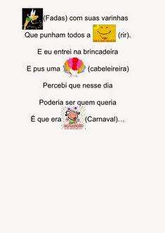 poema-pictograma-carnaval-2-728.jpg (728×1030)