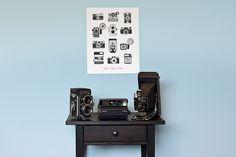 letterpress-click-print-009a.0000001323475974.jpg 3,000×2,000 pixels