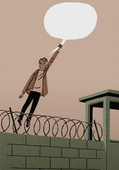 Majid Tavakkoli es un líder estudiantil y miembro de la Asociación de Estudiantes Islámicos que está cumpliendo una sentencia de ocho años y medio en la prisión de Evin, en Teherán, la capital de Irán. Fue detenido en diciembre de 2009 después de dar un discurso en un mitin pacífico en el día del estudiante en el que criticaba al gobierno de Mahmud Ahmadineyad.