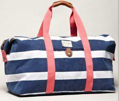 American Sport Bag