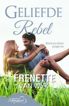 Buy Geliefde rebel by Frenette van Wyk and Read this Book on Kobo's Free Apps. Discover Kobo's Vast Collection of Ebooks and Audiobooks Today - Over 4 Million Titles! Good Books, Books To Read, Afrikaans, Romans, Book Review, Rebel, Audiobooks, Literature, Fiction