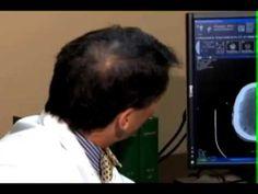 Neurólogo experimenta vida despues de la Muerte