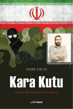 SELAM TEVHİD: CUMHURİYET TARİHİNİN EN ÖNEMLİ SORUŞTURMASI  Sakıncalı gazeteci Emre Erciş  https://www.facebook.com/turksolugazetesi  #gundem #haber #yeni #siyaset #politika #haber #karakutu #tevhid #gazete #gazeteci #emreercis