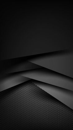 Material Carbon wallpaper by Sixty_Days - 01 - Free on ZEDGE™ Android Wallpaper Hd Black, Computer Wallpaper Hd, Phone Screen Wallpaper, Cool Wallpapers For Phones, More Wallpaper, Cellphone Wallpaper, Wallpaper Backgrounds, Iphone Wallpaper, Phone Backgrounds