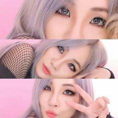 Queen CL 💜✌ shared by gzb Dalia on We Heart It Kpop Girl Groups, Korean Girl Groups, Kpop Girls, Cl Rapper, K Pop, Chaelin Lee, Lee Chaerin, Cl 2ne1, Girl Artist