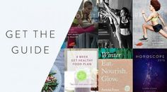 Introducing the GTG e-Guide Marketplace: the 1st online hub for the very best beauty and wellness information