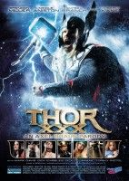 Vivid Announces Thor XXX: An Axel Braun Parody