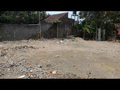 Tanah Dijual Gentan Jogja di Jalan Kaliurang km 10 Dekat UII   Tanah Perumahan Jogja   Rumah Dijual Yogyakarta   Tanah Dijual Jogja   Kost dan Gudang Yogyakarta