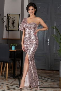 Evening Dresses, Formal Dresses, Coats For Women, Party Wear, Homecoming, Bali, Gowns, Superhero, Womens Fashion