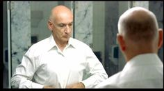 "BEST ACTOR NOMINEE: Ben Kingsley for ""House Of Sand And Fog""."