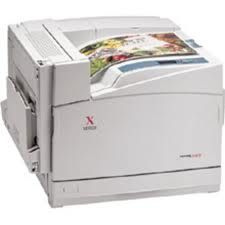 Printer Xerox Phaser 7700 Error Codes Di 2020 Dengan Gambar