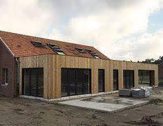 Výsledek obrázku pro renovatie hoeve