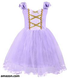87e21b92788 Cotrio Alice Anime Costume Halloween Party Fancy Dress Toddler Cosplay  Outfit an Apron
