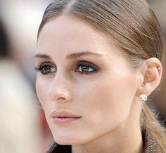 Cómo hacer un smokey eye en menos de 5 minutos | Cuidar de tu belleza es facilisimo.com