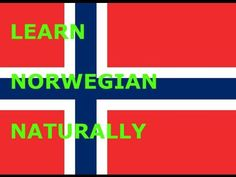 How To Speak Norwegian - Learn Norwegian - Norwegian/English Transcripts Norway Vacation, Norway Travel, Trondheim, Stavanger, Norway Language, Transcription And Translation, Learn Swedish, Proverbs Quotes, The Beautiful Country
