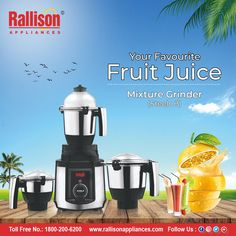 #rallisonappliances Fruit Juice, French Press, Cool Kitchens, Coffee Maker, Kitchen Appliances, Coffee Maker Machine, Diy Kitchen Appliances, Coffee Percolator, Home Appliances