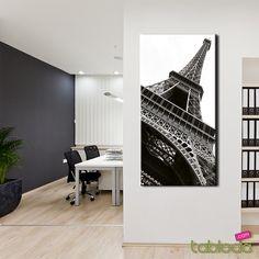 Sadece evinizi değil ofisinizi de güzelleştirmek için sizinleyiz #tabloda
