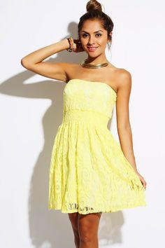 Alysha Schmidt Ruderman Dratch Boyer | dresses love them, want ...