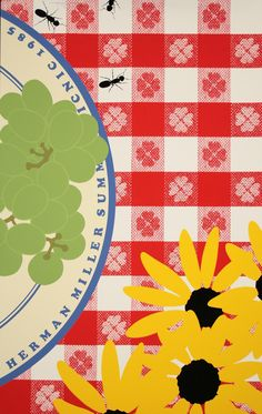 the-herman-miller-summer-picnic-series-posters-1