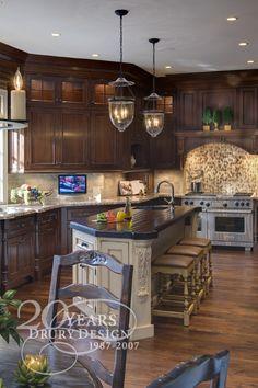 use extisting cabinets; build small cabinets for top of them with glass and lights;add new sink base and reface all cabinets...