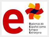 Practica y aprende el idioma español utilizando la actualidad informativa semanal