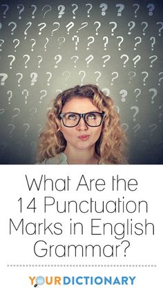 Knowing where and when to use the fourteen punctuation marks can greatly improve your writing skills. Grammar Tips, Grammar And Punctuation, Grammar Rules, Writing Goals, Writing Skills, Proofreader, Quotation Marks, Teaching Materials, English Lessons