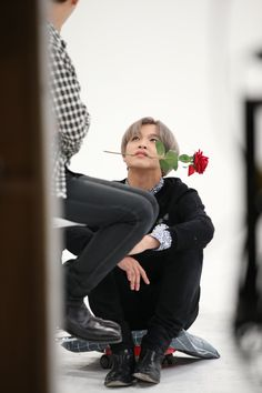 Read Cast from the story My Doctor ✔ [END] by Kaka_Jaehyun (Bundanya Jisung) with reads. Taeyong, Jaehyun, Nct 127, Got7 Jackson, Jackson Wang, Winwin, Weekly Idol, Young K, Fandoms