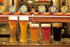 Calling All Craft Beer Lovers! Here Are 3 Bars in Okinawa You Have to Visit - When you think of Okinawa and beer, the first thing that comes to mind is probably Orion Beer. This is unsurprising, as they pretty much dominate the beer market here. However, there are a number of other breweries in Okinawa, and if you're a fan of craft beer, it's definitely worth checking them out. Here are three bars you should absolutely visit