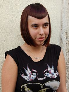haircut by cedric for wip hairport lisbon