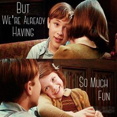 Image discovered by D☆. Find images and videos about narnia, SIBLING and lucy pevensie on We Heart It - the app to get lost in what you love. Lucy Pevensie, Susan Pevensie, Peter Pevensie, Narnia Cast, Narnia 3, Movies Showing, Movies And Tv Shows, Narnia Movies, William Moseley
