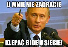 Putin socer